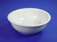 炖鍋(光口湯鍋)(強化瓷) Rice Pot W/O Lid