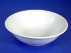 反口碗(佳美強化瓷) Bowl