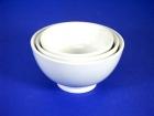 飯碗(佳美強化瓷) Rice Bowl