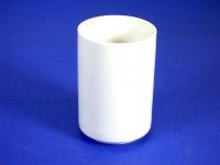 10.5cm 直口茶杯(強化瓷) Straight Cup