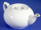 860CC茶壺(佳美強化瓷) Tea Pot