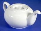 鷹嘴茶壺(佳美強化瓷) Tea Pot
