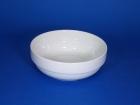疊碗(文德強化瓷) Stackable Bowl