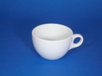 310 CC 咖啡杯 Coffee Cup