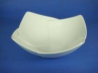 風車碗(強化瓷) Pinwheel Bowl