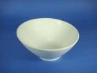 斜口碗(強化瓷) Oblique Bowl