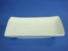 竹品盤(強化瓷) Bamboo Plate