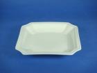 猴盤(強化瓷) Square Plate