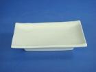 竹節盤(強化瓷) Bamboo Plate