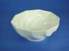 羅紋碗(強化瓷) Spiral Soup Bowl