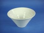 雙線喇叭深碗(強化瓷) Tall Soup Bowl
