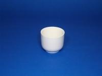 直身江中杯 Tea Cup