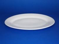魚盤(強化瓷) Oval Plate