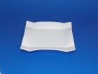 正方井字盤(強化瓷) Square Plate