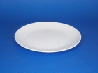 淺式盤(強化瓷) Round Coupe Plate