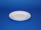 平盤(強化瓷) Round Plate