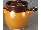 富貴粥煲 Durable Earthen Pot