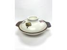 7#日式土鍋 Earthen Pot