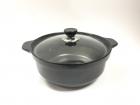 "0276 10.5"" 高耐深煲 Durable Pot"