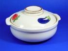 耐高溫平湯鍋 Japanese Durable Pot