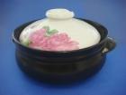 韓式湯鍋(多功能) Korean Pot