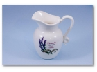LARGE WATER PITCHER (B)