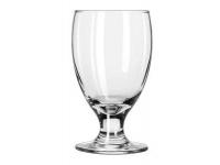 大使宴會多用水杯311ml GLASS CUP