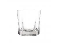 威士忌杯59ml GLASS CUP