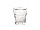 直布羅陀加冰烈酒杯296ml GLASS CUP