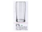 No. 259 12oz Collins Glass