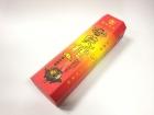 """8.8""""纸筒純檀香 Incense"""