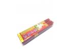 600g林堂观音红香 Incense