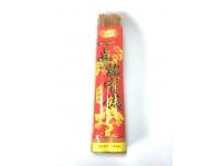 有钱卷钱香 Incense