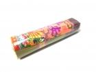 900g平安發財香 Incense