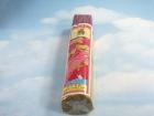 400g 林堂長壽香 Incense