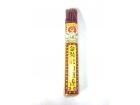 400g 林堂金庄老山香 Incense