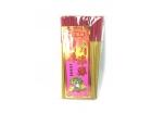 250g扁包香 Incense