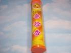 真無煙香(1000支) Incense