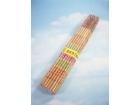 佛字34支壇香(粗) Incense