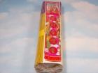 900g 林堂發財純檀香 Incense
