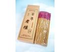 百年老壇香 Incense