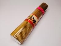 "8.8"" 500g金檀香 Incense"