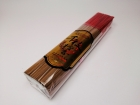 "8.8""500g千枝檀香 Incense"