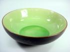 碗(日式色釉) Soup Bowl