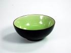 """5.5"""" 直口碗(日式色釉) Rice Bowl"""