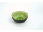 """5.5""""日式碗 (日式色釉) Soup Bowl"""