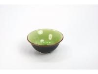 """3.5""""反口碗 (日式色釉) Bowl"""
