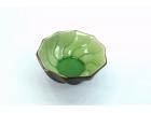 """4.5""""旋紋碗 (日式色釉) Bowl"""