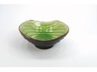 """5""""柴紋碗 (日式色釉) Bowl"""