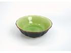 """8""""菊花碗 (日式色釉) Bowl"""